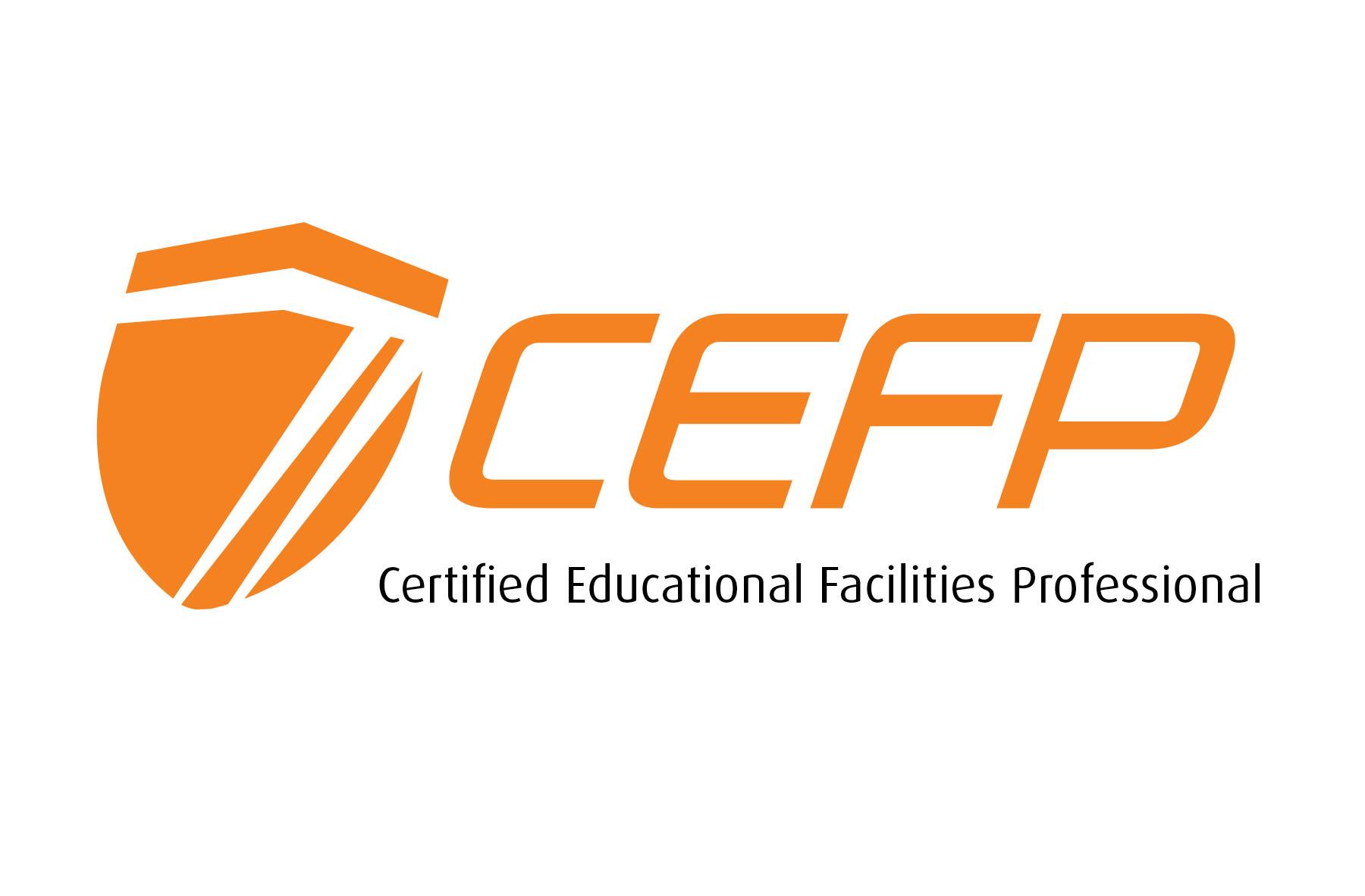 CEFP Final close up